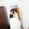 18PHOTO-青蛙王子娶新娘❤️(編號:218632)