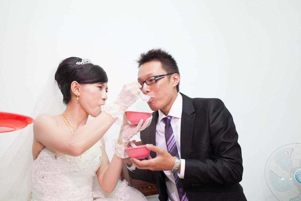 18PHOTO-青蛙王子娶新娘❤️(編號:218633) - 18PHOTO 婚紗影像攝影工作室 - 結婚吧