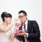 18PHOTO-青蛙王子娶新娘❤️(編號:218633)