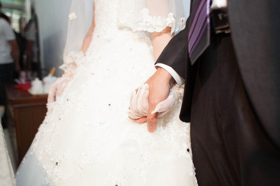 18PHOTO-青蛙王子娶新娘❤️(編號:218634) - 18PHOTO 婚紗影像攝影工作室 - 結婚吧