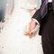 18PHOTO-青蛙王子娶新娘❤️(編號:218634)