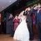18PHOTO-青蛙王子娶新娘❤️(編號:218637)