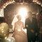 18PHOTO-青蛙王子娶新娘❤️(編號:218638)