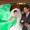 18PHOTO-青蛙王子娶新娘❤️(編號:218639)