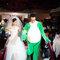 18PHOTO-青蛙王子娶新娘❤️(編號:218640)