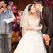 18PHOTO-青蛙王子娶新娘❤️(編號:218642)