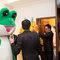 18PHOTO-青蛙王子娶新娘❤️(編號:218644)