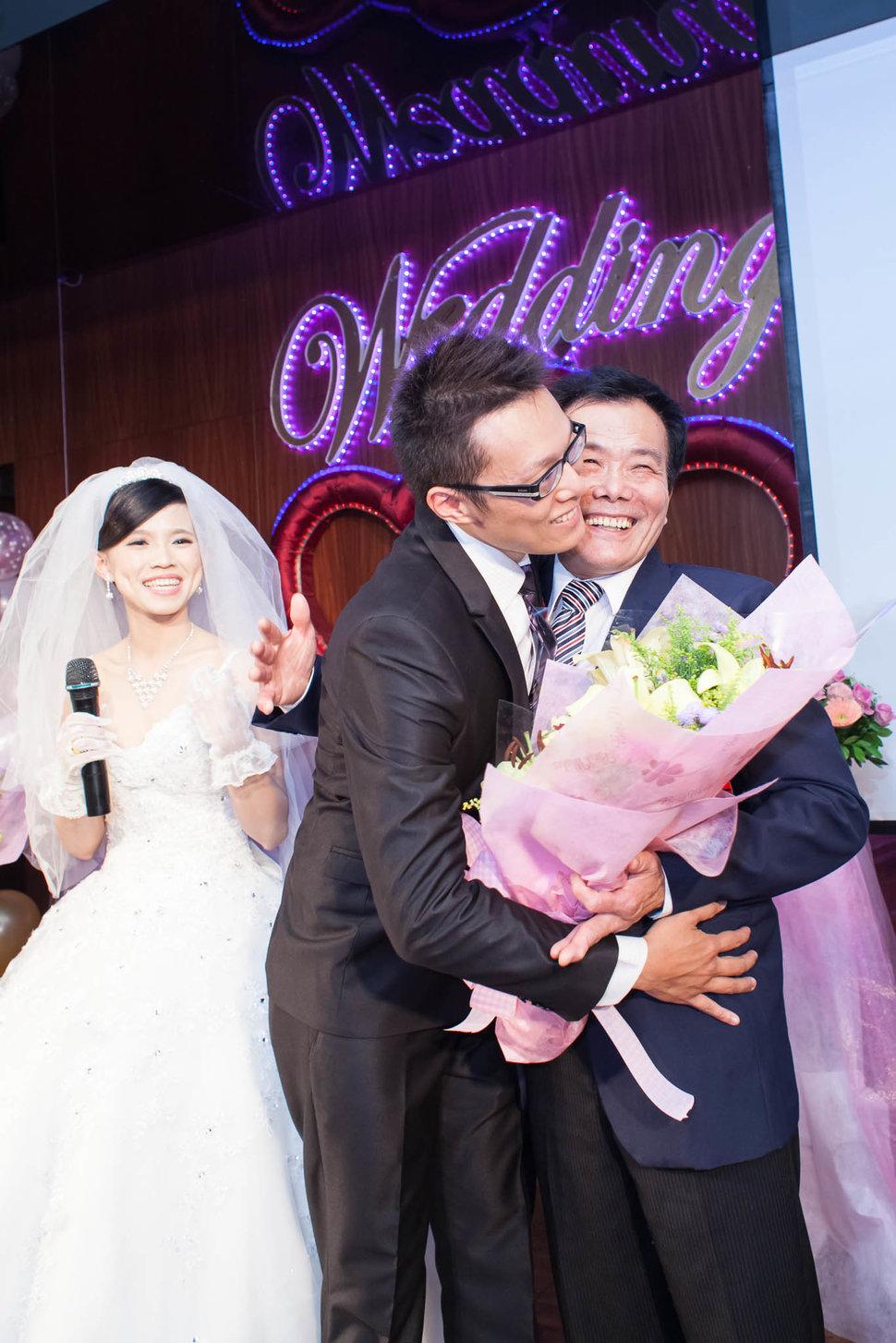 18PHOTO-青蛙王子娶新娘❤️(編號:218645) - 18PHOTO 婚紗影像攝影工作室 - 結婚吧一站式婚禮服務平台