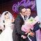 18PHOTO-青蛙王子娶新娘❤️(編號:218645)
