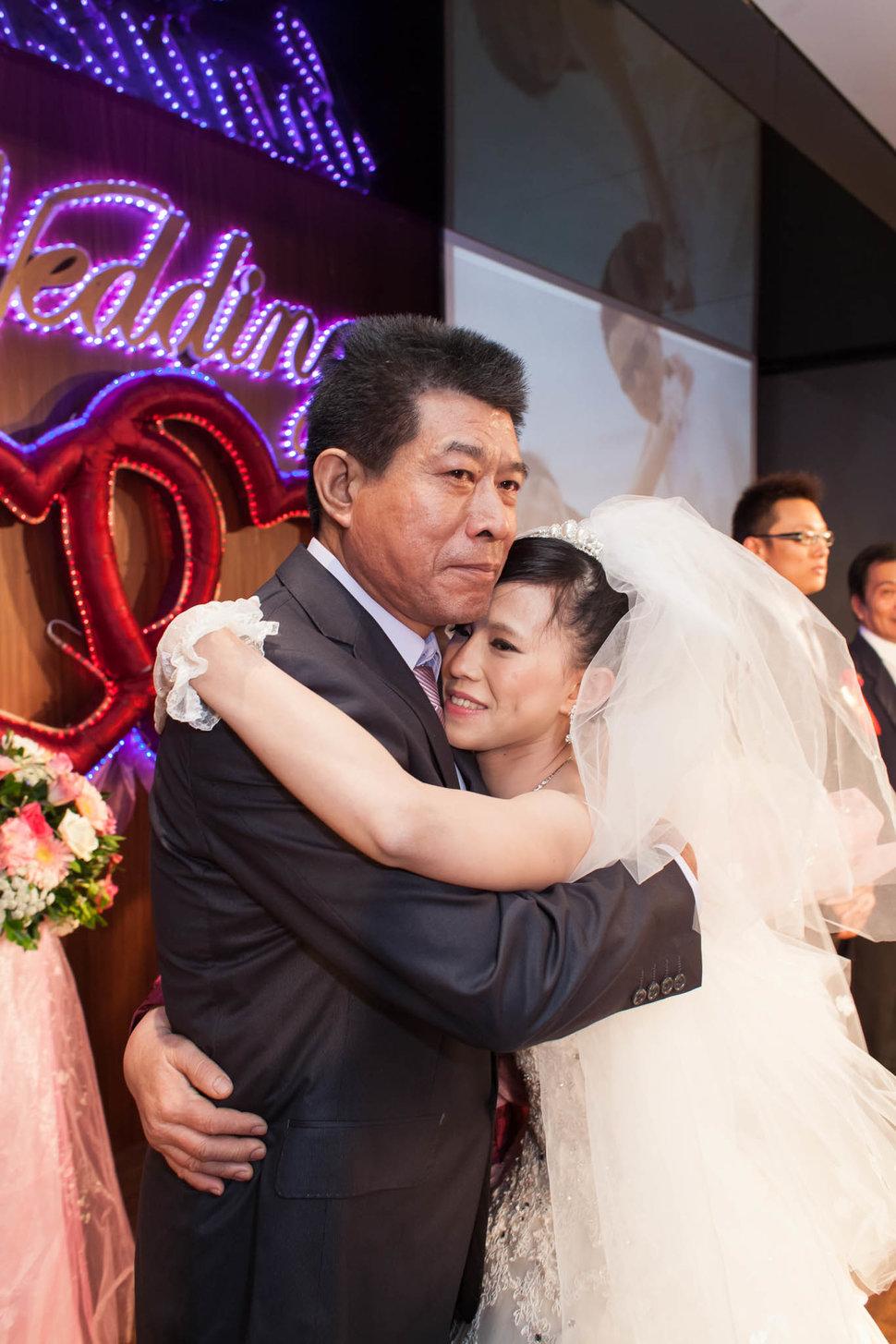 18PHOTO-青蛙王子娶新娘❤️(編號:218646) - 18PHOTO 婚紗影像攝影工作室 - 結婚吧
