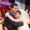 18PHOTO-青蛙王子娶新娘❤️(編號:218646)