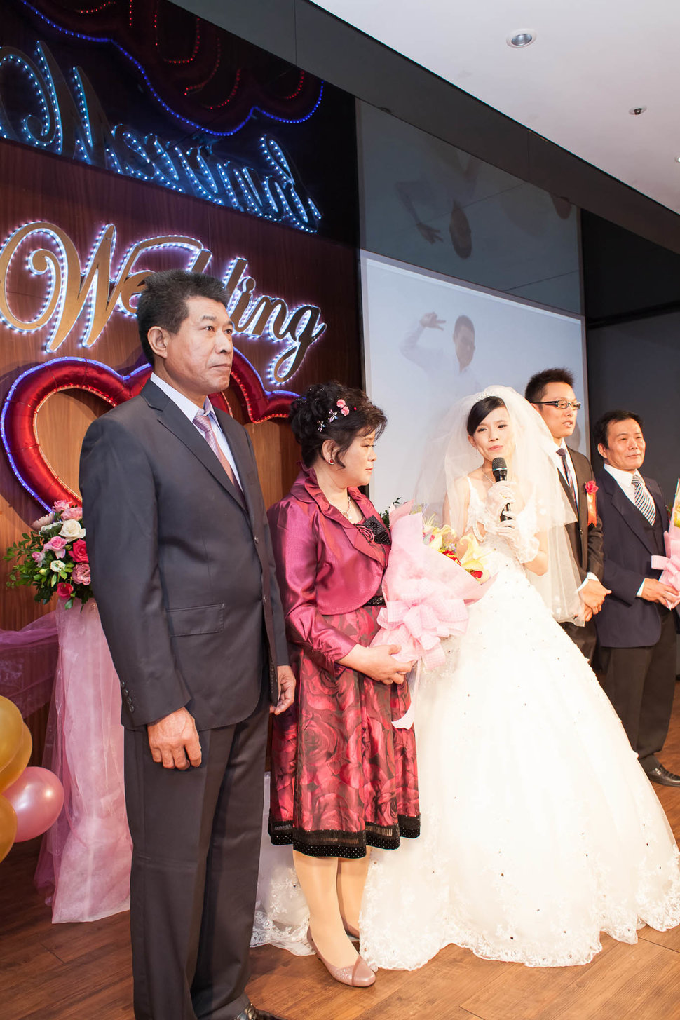 18PHOTO-青蛙王子娶新娘❤️(編號:218647) - 18PHOTO 婚紗影像攝影工作室 - 結婚吧