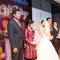 18PHOTO-青蛙王子娶新娘❤️(編號:218647)