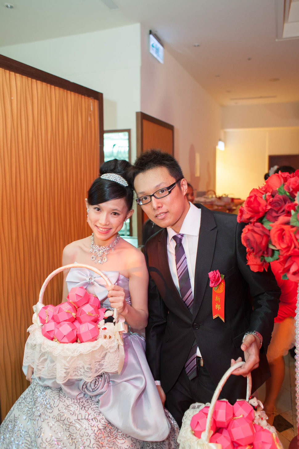 18PHOTO-青蛙王子娶新娘❤️(編號:218648) - 18PHOTO 婚紗影像攝影工作室 - 結婚吧