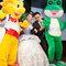 18PHOTO-青蛙王子娶新娘❤️(編號:218652)