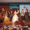 18PHOTO-青蛙王子娶新娘❤️(編號:218654)