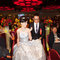 18PHOTO-青蛙王子娶新娘❤️(編號:218656)