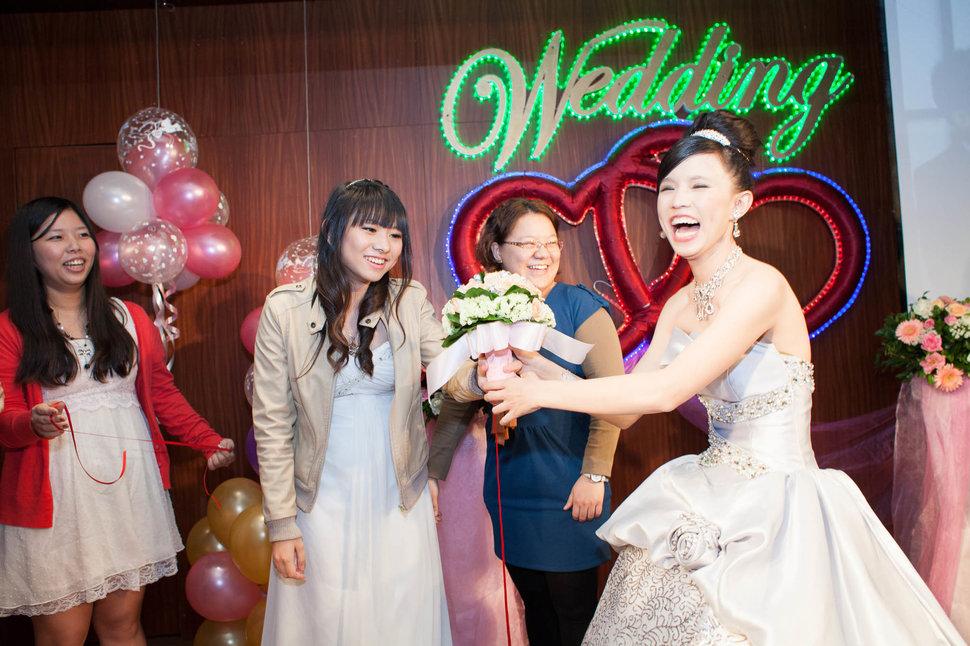 18PHOTO-青蛙王子娶新娘❤️(編號:218660) - 18PHOTO 婚紗影像攝影工作室 - 結婚吧