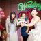 18PHOTO-青蛙王子娶新娘❤️(編號:218660)