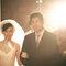 18PHOTO-青蛙王子娶新娘❤️(編號:218661)