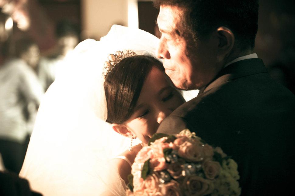 18PHOTO-青蛙王子娶新娘❤️(編號:218663) - 18PHOTO 婚紗影像攝影工作室 - 結婚吧一站式婚禮服務平台