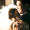18PHOTO-青蛙王子娶新娘❤️(編號:218663)