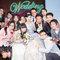 18PHOTO-青蛙王子娶新娘❤️(編號:218665)