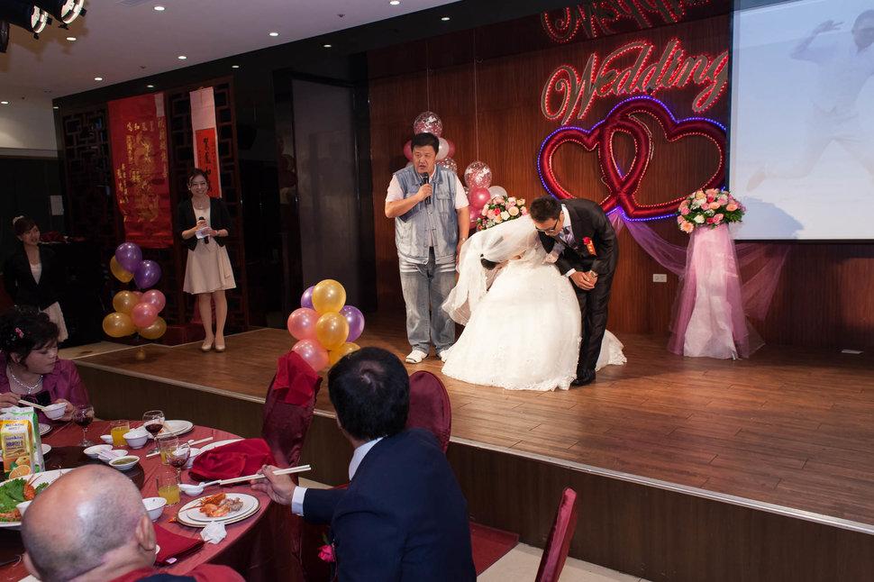18PHOTO-青蛙王子娶新娘❤️(編號:218666) - 18PHOTO 婚紗影像攝影工作室 - 結婚吧
