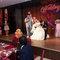 18PHOTO-青蛙王子娶新娘❤️(編號:218666)