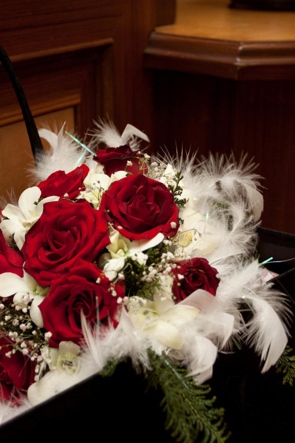 18PHOTO-佳成❤️ 玨萍(編號:220165) - 18PHOTO 婚紗影像攝影工作室 - 結婚吧