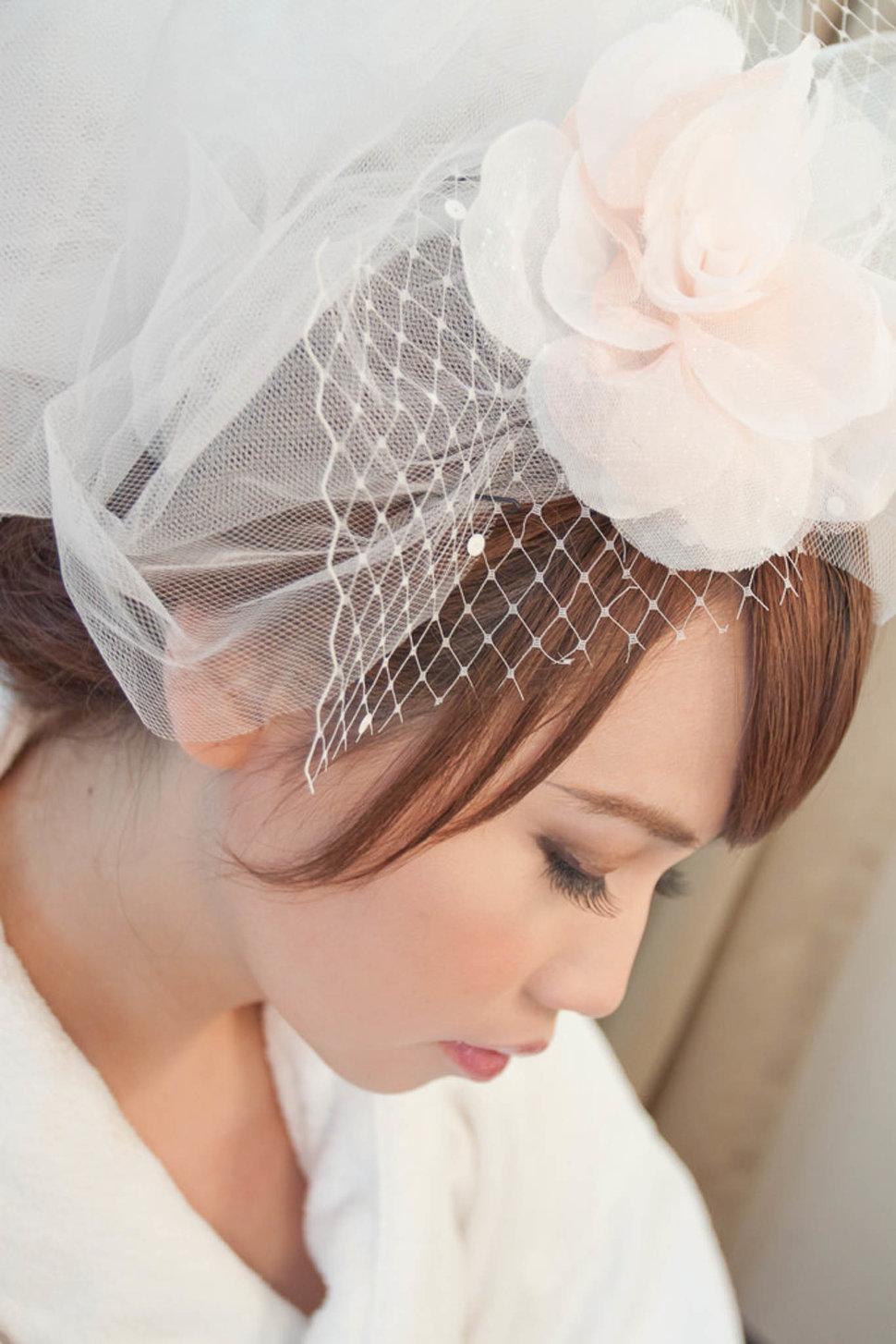 18PHOTO-佳成❤️ 玨萍(編號:220166) - 18PHOTO 婚紗影像攝影工作室 - 結婚吧