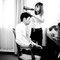 18PHOTO-佳成❤️ 玨萍(編號:220167)