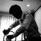 18PHOTO-佳成❤️ 玨萍(編號:220173)