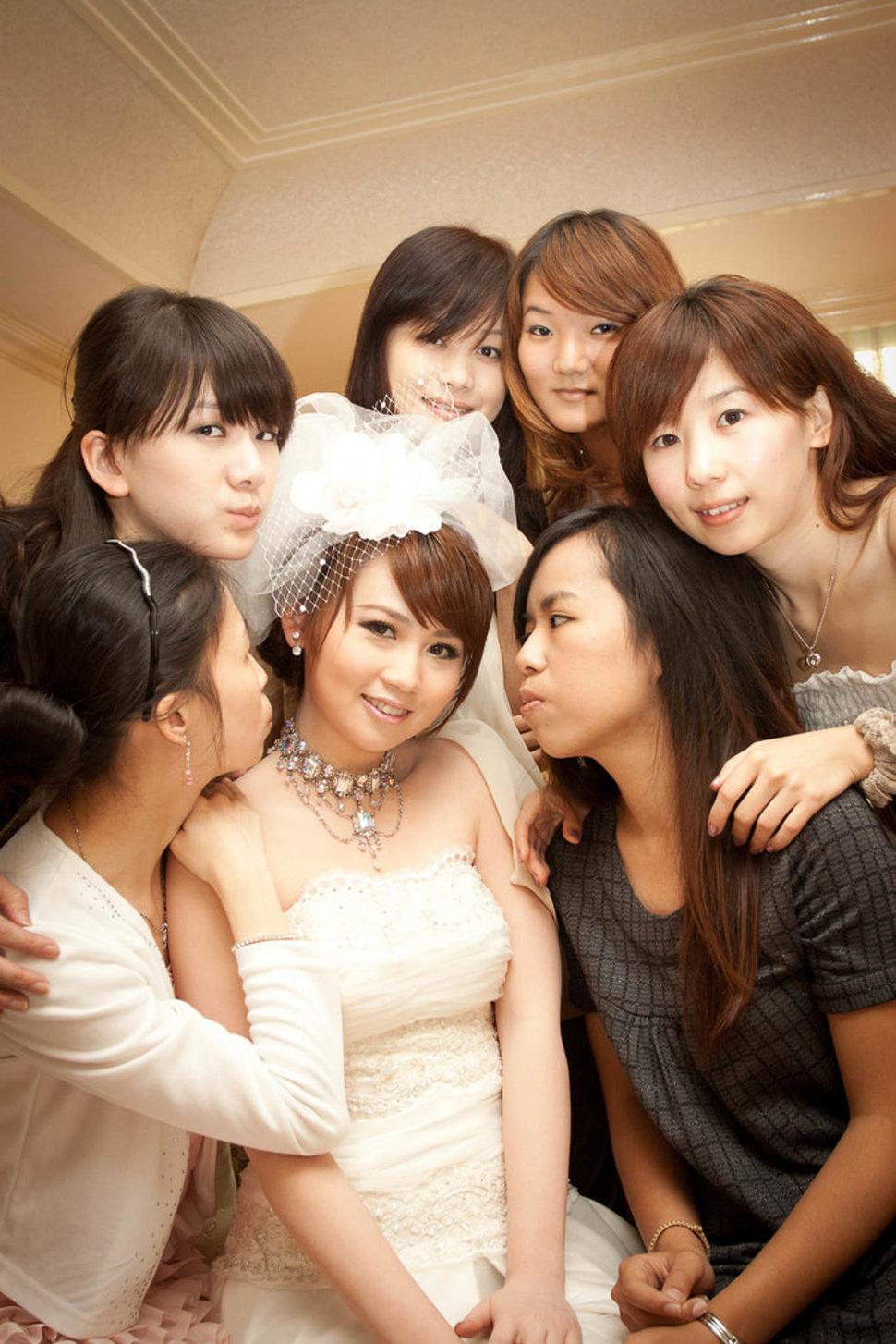 18PHOTO-佳成❤️ 玨萍(編號:220175) - 18PHOTO 婚紗影像攝影工作室 - 結婚吧一站式婚禮服務平台