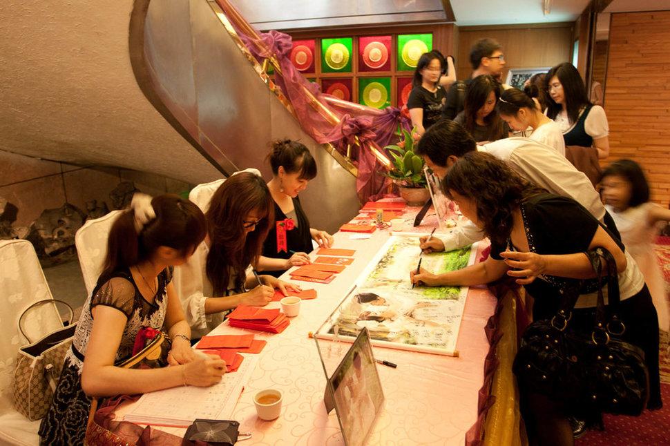 18PHOTO-佳成❤️ 玨萍(編號:220179) - 18PHOTO 婚紗影像攝影工作室 - 結婚吧