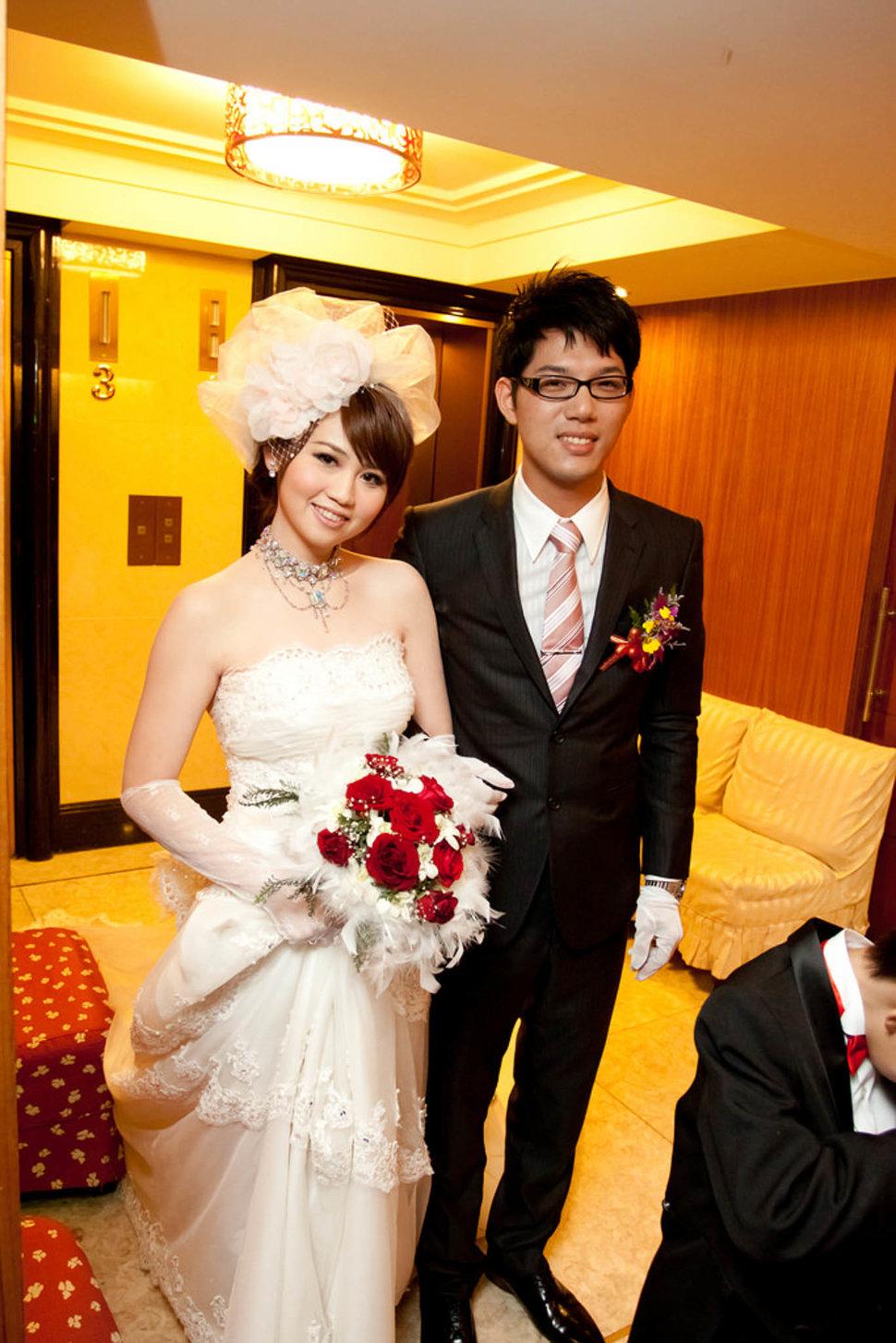 18PHOTO-佳成❤️ 玨萍(編號:220183) - 18PHOTO 婚紗影像攝影工作室 - 結婚吧一站式婚禮服務平台