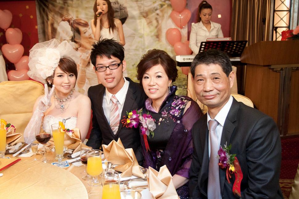 18PHOTO-佳成❤️ 玨萍(編號:220184) - 18PHOTO 婚紗影像攝影工作室 - 結婚吧