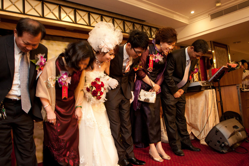 18PHOTO-佳成❤️ 玨萍(編號:220185) - 18PHOTO 婚紗影像攝影工作室 - 結婚吧