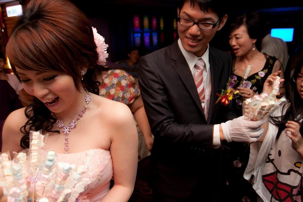 18PHOTO-佳成❤️ 玨萍(編號:220186) - 18PHOTO 婚紗影像攝影工作室 - 結婚吧