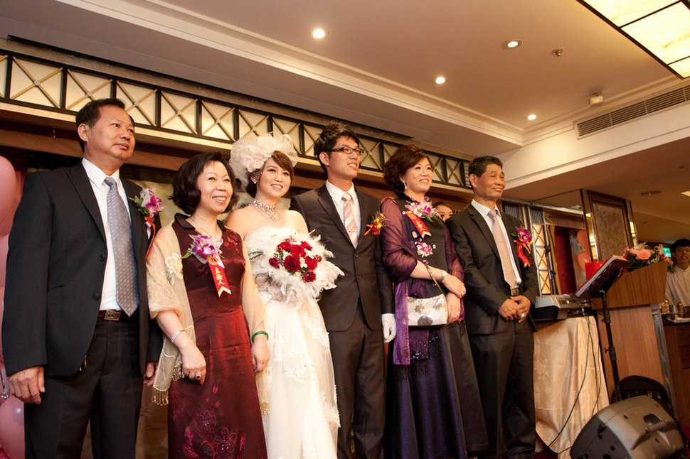 18PHOTO-佳成❤️ 玨萍(編號:220187) - 18PHOTO 婚紗影像攝影工作室 - 結婚吧一站式婚禮服務平台