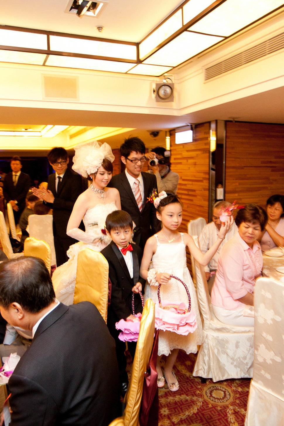 18PHOTO-佳成❤️ 玨萍(編號:220188) - 18PHOTO 婚紗影像攝影工作室 - 結婚吧