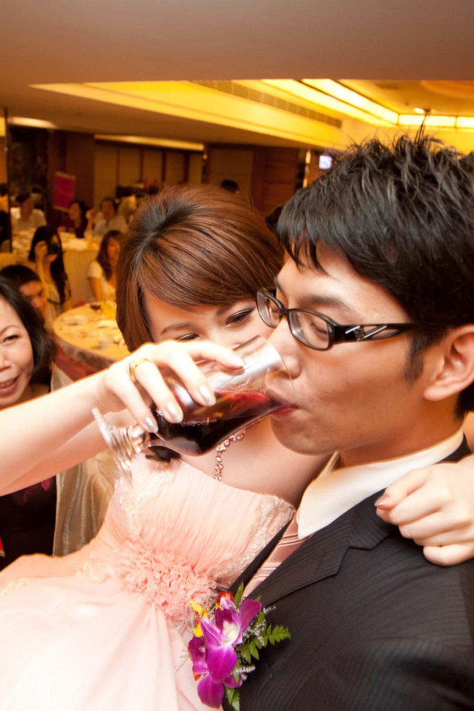 18PHOTO-佳成❤️ 玨萍(編號:220193) - 18PHOTO 婚紗影像攝影工作室 - 結婚吧