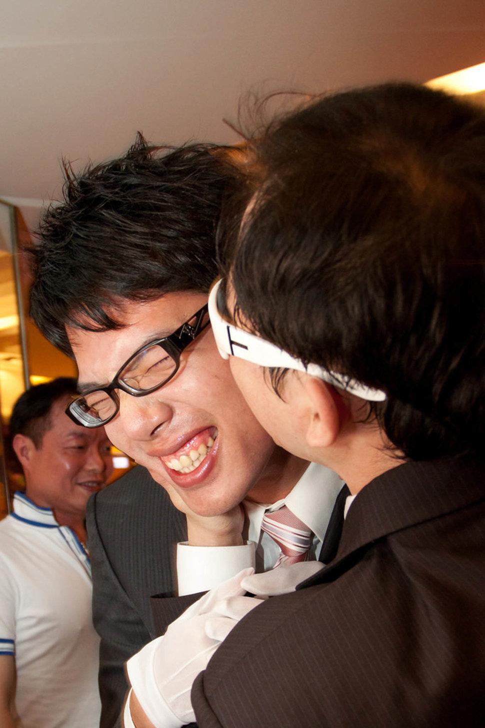 18PHOTO-佳成❤️ 玨萍(編號:220195) - 18PHOTO 婚紗影像攝影工作室 - 結婚吧一站式婚禮服務平台