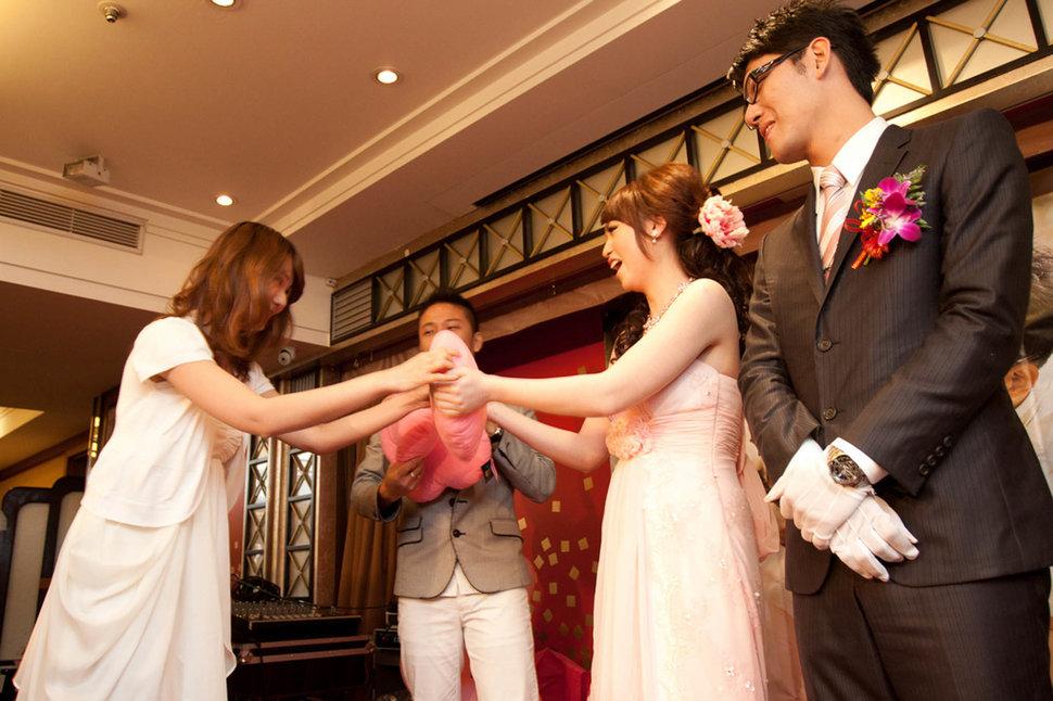 18PHOTO-佳成❤️ 玨萍(編號:220196) - 18PHOTO 婚紗影像攝影工作室 - 結婚吧