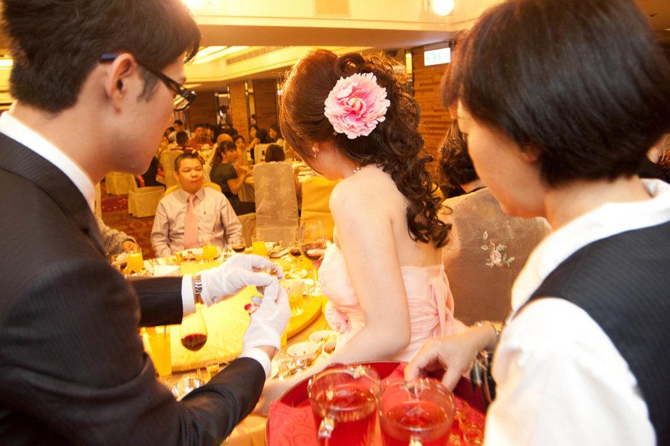18PHOTO-佳成❤️ 玨萍(編號:220201) - 18PHOTO 婚紗影像攝影工作室 - 結婚吧