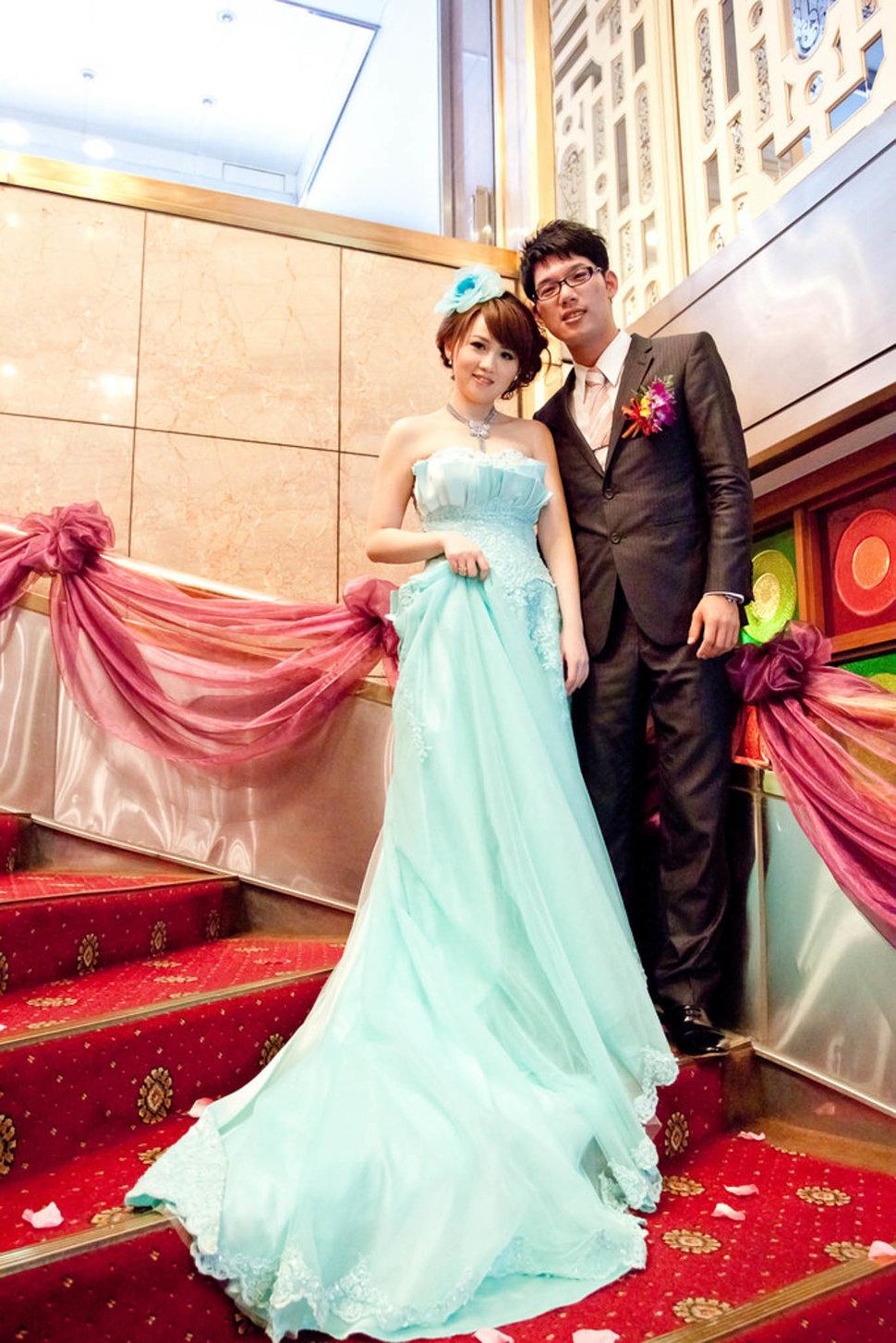 18PHOTO-佳成❤️ 玨萍(編號:220203) - 18PHOTO 婚紗影像攝影工作室 - 結婚吧一站式婚禮服務平台