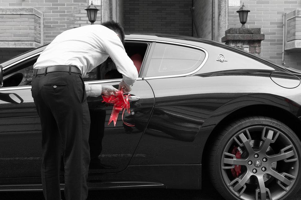 18PHOTO-爵名❤️ 瓊文(編號:220372) - 18PHOTO 婚紗影像攝影工作室 - 結婚吧一站式婚禮服務平台