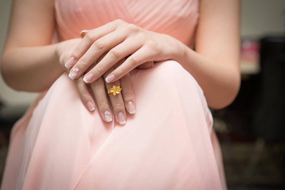18PHOTO-爵名❤️ 瓊文(編號:220373) - 18PHOTO 婚紗影像攝影工作室 - 結婚吧一站式婚禮服務平台