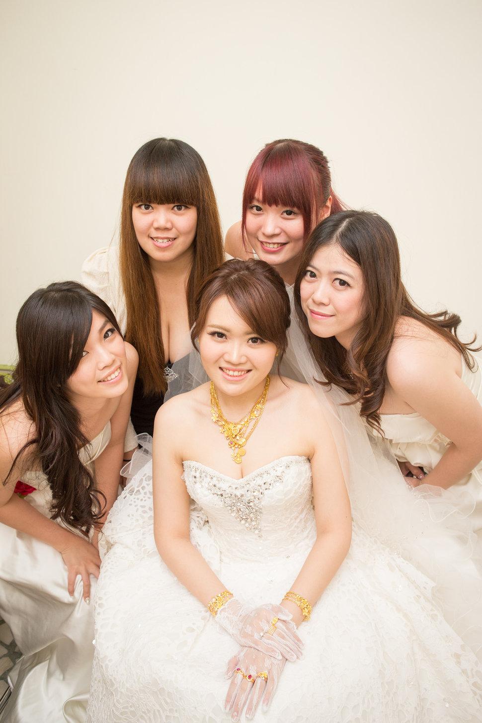 18PHOTO-爵名❤️ 瓊文(編號:220375) - 18PHOTO 婚紗影像攝影工作室 - 結婚吧