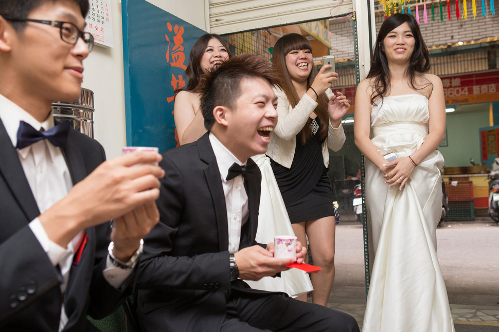 18PHOTO-爵名❤️ 瓊文(編號:220376) - 18PHOTO 婚紗影像攝影工作室 - 結婚吧一站式婚禮服務平台